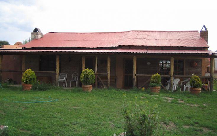 Foto de rancho en venta en, 10 de mayo, guerrero, chihuahua, 1214977 no 01