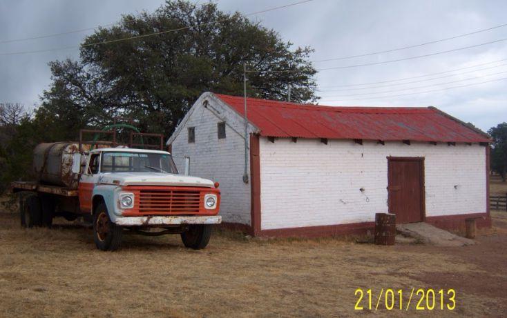 Foto de rancho en venta en, 10 de mayo, guerrero, chihuahua, 1214977 no 04