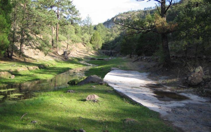 Foto de rancho en venta en, 10 de mayo, guerrero, chihuahua, 1214977 no 11