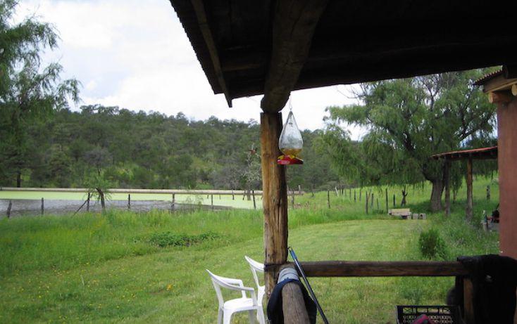 Foto de rancho en venta en, 10 de mayo, guerrero, chihuahua, 1214977 no 12