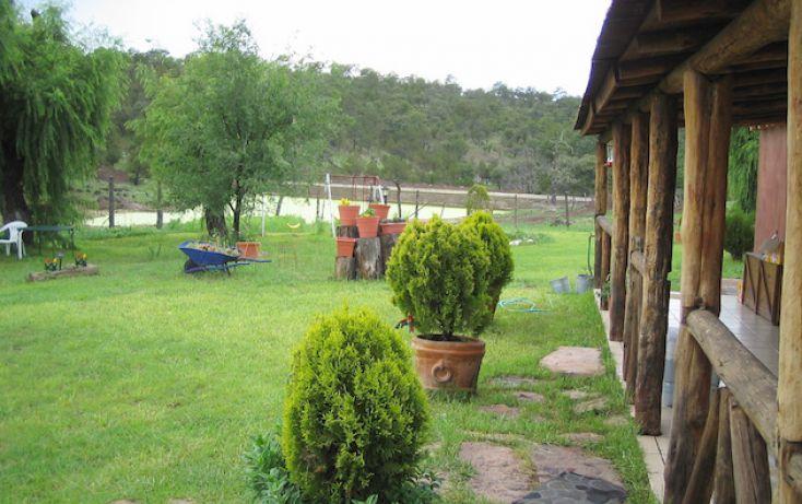 Foto de rancho en venta en, 10 de mayo, guerrero, chihuahua, 1214977 no 23