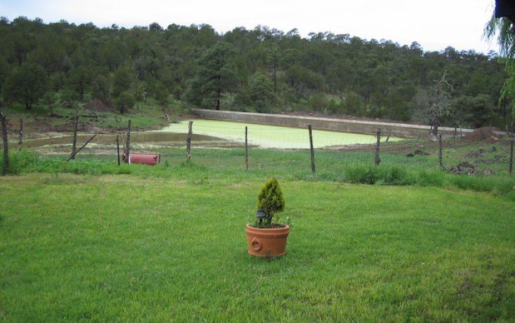 Foto de rancho en venta en, 10 de mayo, guerrero, chihuahua, 1214977 no 27