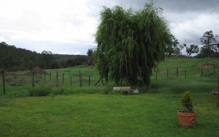 Foto de rancho en venta en, 10 de mayo, guerrero, chihuahua, 1214977 no 29