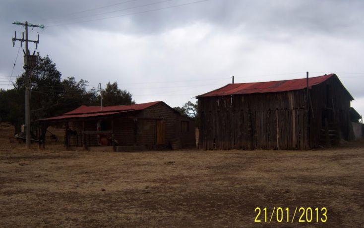 Foto de rancho en venta en, 10 de mayo, guerrero, chihuahua, 1214977 no 43