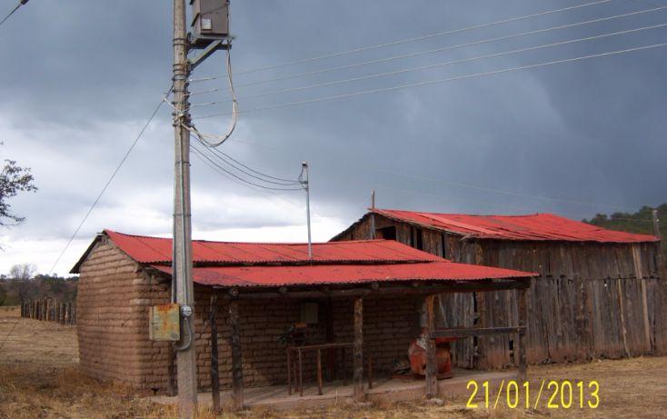 Foto de rancho en venta en, 10 de mayo, guerrero, chihuahua, 1214977 no 48