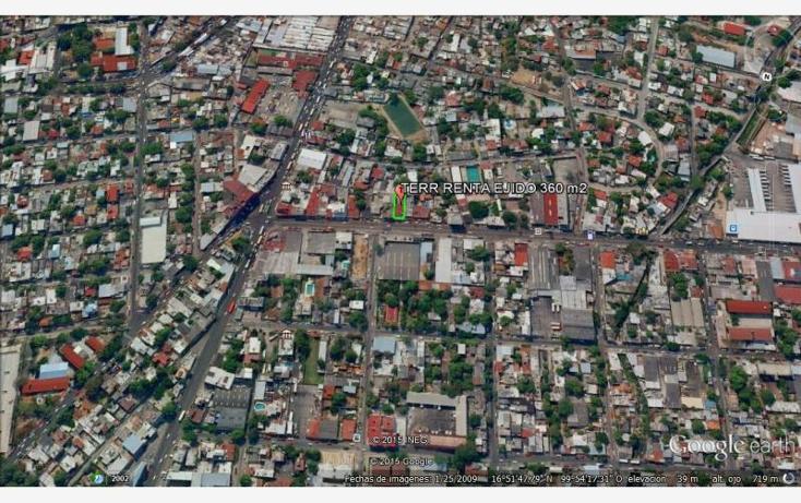 Foto de terreno comercial en renta en  10, ejido nuevo, acapulco de juárez, guerrero, 1529332 No. 03