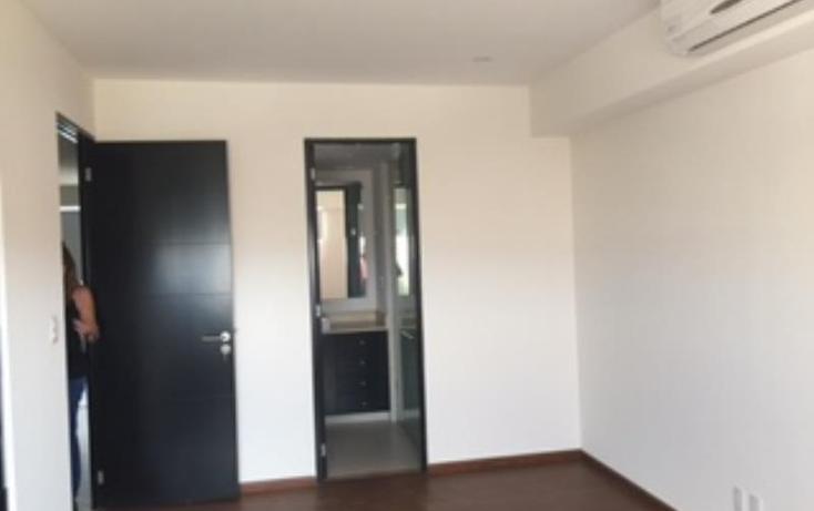 Foto de departamento en renta en  10, el campanario, querétaro, querétaro, 2678305 No. 05
