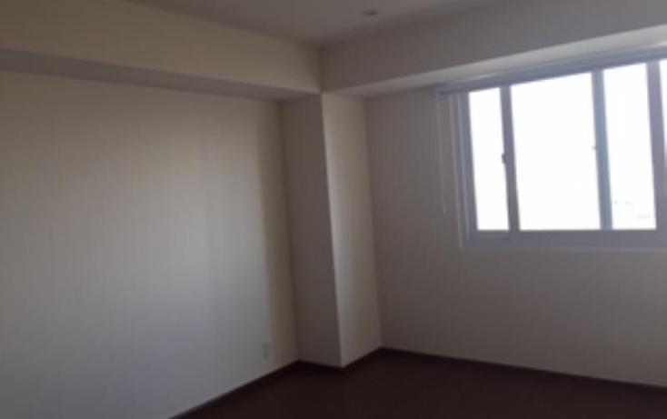 Foto de departamento en renta en  10, el campanario, querétaro, querétaro, 2678305 No. 08