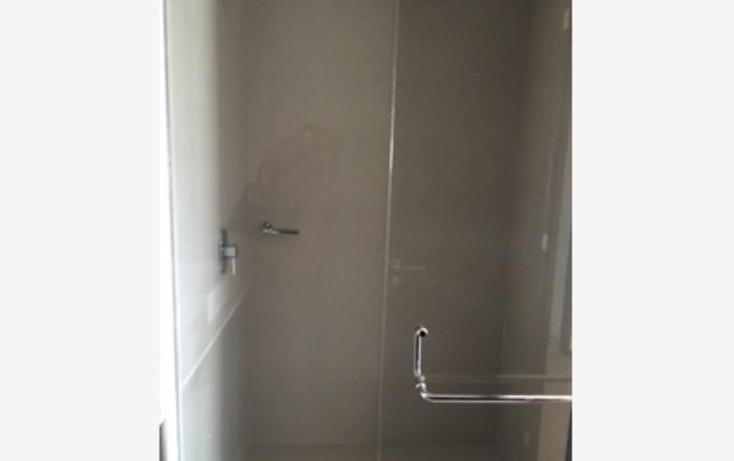 Foto de departamento en renta en  10, el campanario, querétaro, querétaro, 2678305 No. 10