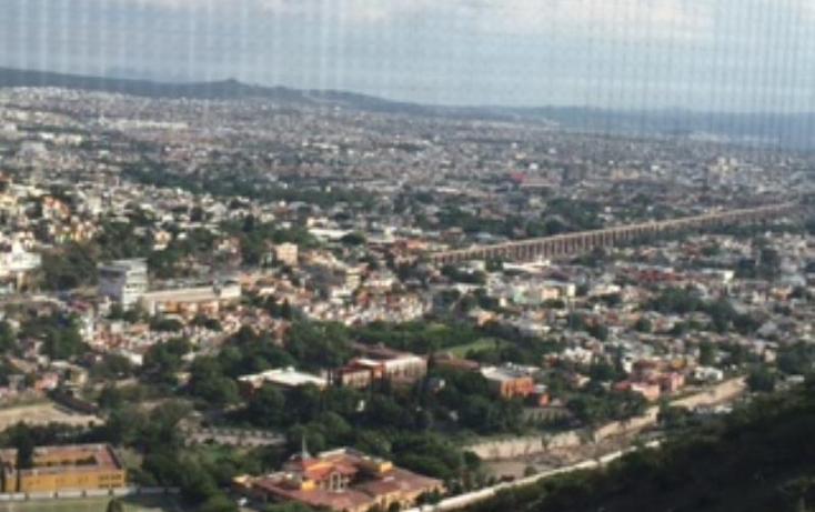 Foto de departamento en renta en  10, el campanario, querétaro, querétaro, 2678305 No. 11