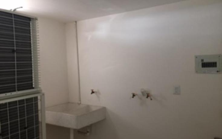 Foto de departamento en renta en  10, el campanario, querétaro, querétaro, 2678305 No. 13