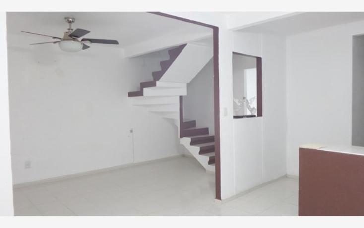 Foto de casa en venta en  10, el encanto, centro, tabasco, 1686566 No. 05