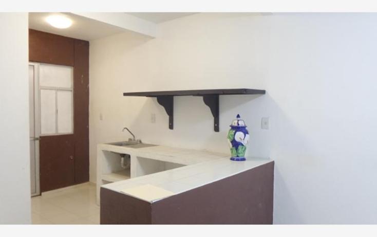 Foto de casa en venta en  10, el encanto, centro, tabasco, 1686566 No. 06