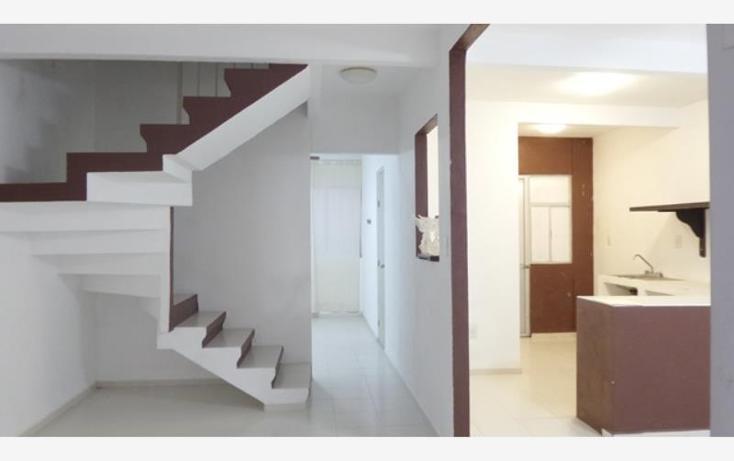 Foto de casa en venta en  10, el encanto, centro, tabasco, 1686566 No. 11