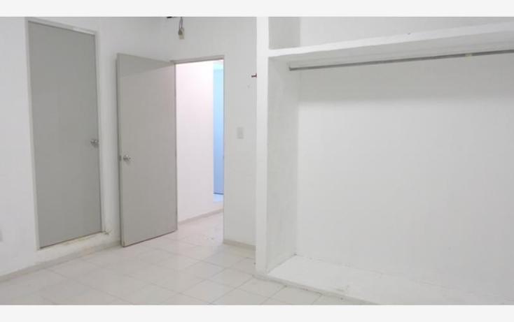 Foto de casa en venta en  10, el encanto, centro, tabasco, 1686566 No. 14