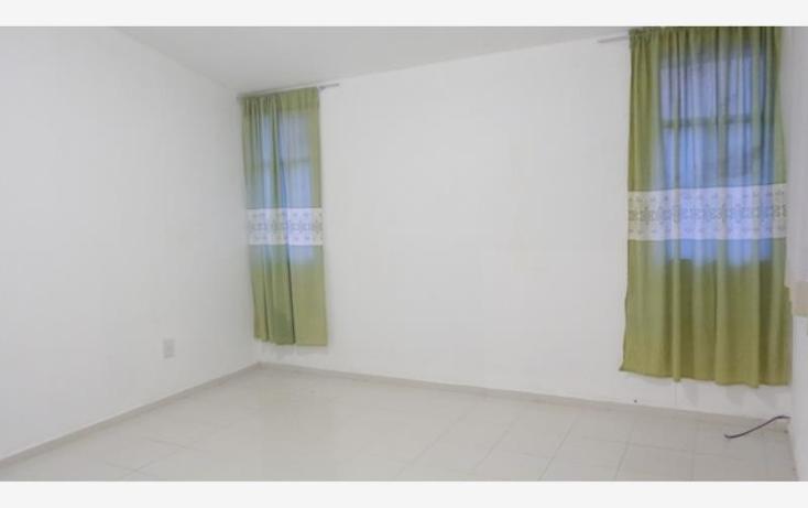 Foto de casa en venta en  10, el encanto, centro, tabasco, 1686566 No. 15