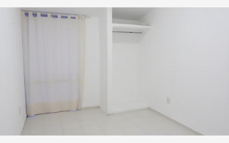 Foto de casa en venta en  10, el encanto, centro, tabasco, 1686566 No. 16