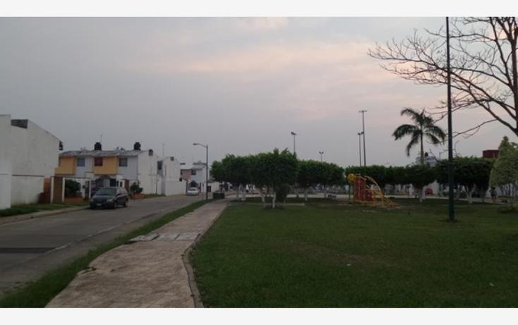Foto de casa en venta en  10, el encanto, centro, tabasco, 1686566 No. 21