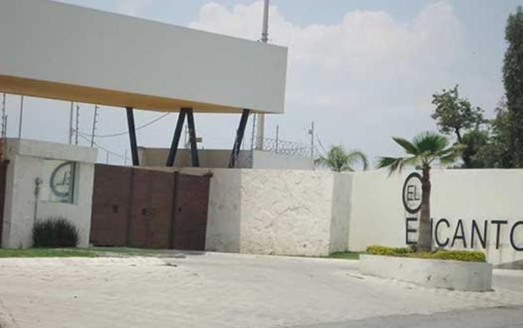 Foto de terreno habitacional en venta en  10, el encanto del cerril, atlixco, puebla, 1901006 No. 01