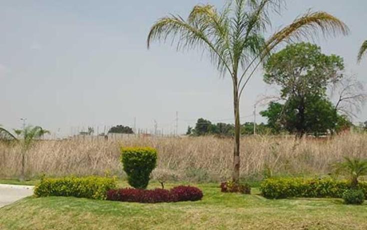 Foto de terreno habitacional en venta en  10, el encanto del cerril, atlixco, puebla, 1901006 No. 04