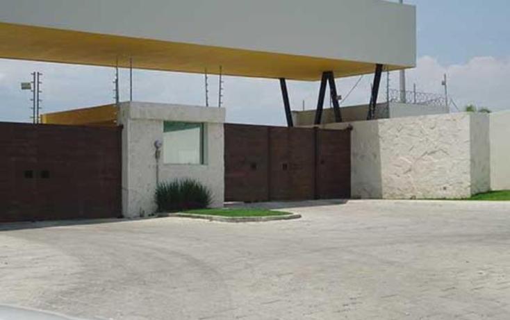 Foto de terreno habitacional en venta en  10, el encanto del cerril, atlixco, puebla, 1901006 No. 06