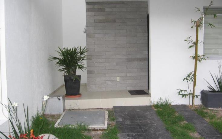 Foto de casa en venta en mirador de jalpan 10, el mirador, el marqués, querétaro, 1527928 No. 03
