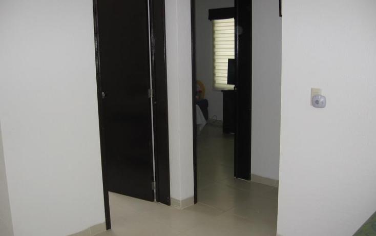Foto de casa en venta en mirador de jalpan 10, el mirador, el marqués, querétaro, 1527928 No. 06