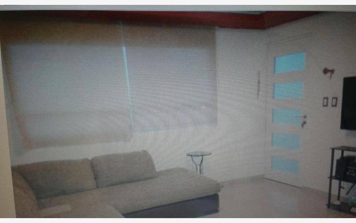 Foto de departamento en venta en  10, el mirador, el marqués, querétaro, 962137 No. 06