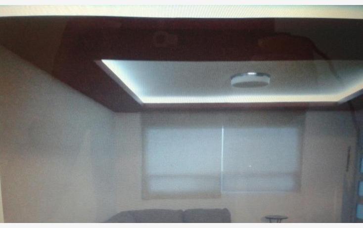 Foto de departamento en venta en  10, el mirador, el marqués, querétaro, 962137 No. 07
