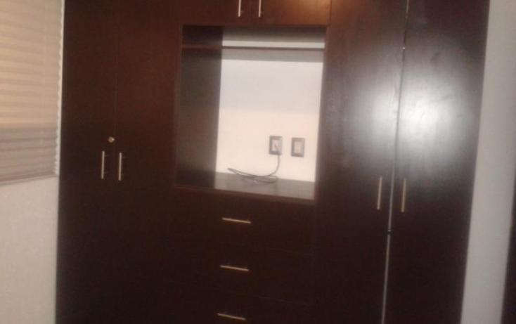 Foto de departamento en venta en  10, el mirador, el marqués, querétaro, 962137 No. 16