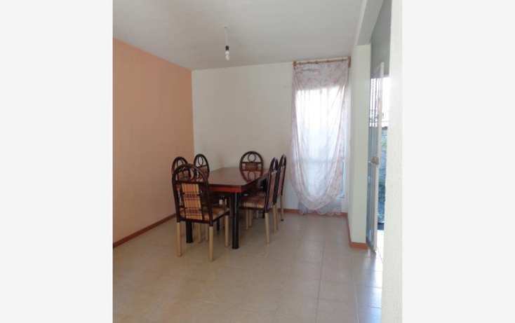 Foto de casa en venta en  10, emiliano zapata, temixco, morelos, 1988526 No. 04