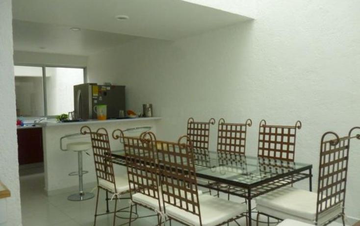 Foto de casa en venta en  10, fuentes del pedregal, tlalpan, distrito federal, 2449880 No. 03