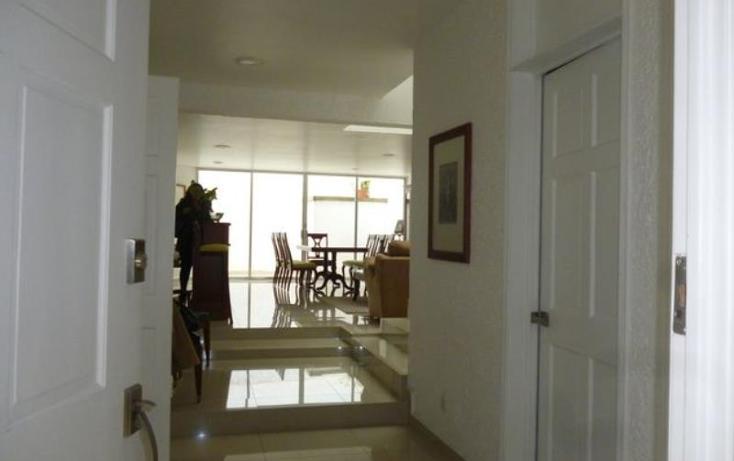 Foto de casa en venta en  10, fuentes del pedregal, tlalpan, distrito federal, 2449880 No. 04