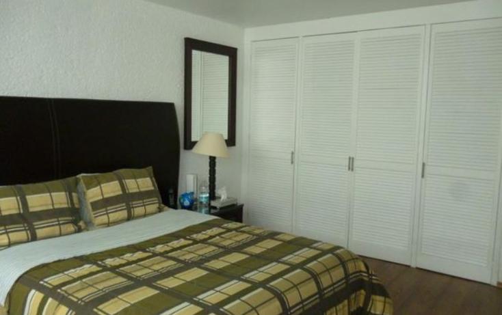 Foto de casa en venta en  10, fuentes del pedregal, tlalpan, distrito federal, 2449880 No. 12