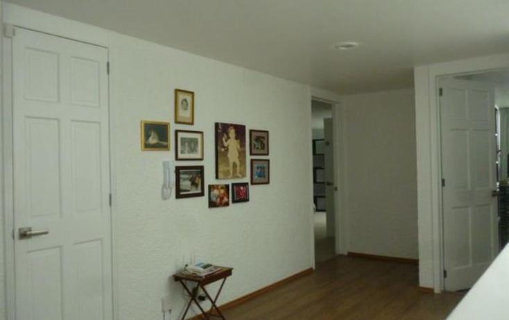 Foto de casa en venta en  10, fuentes del pedregal, tlalpan, distrito federal, 2449880 No. 13