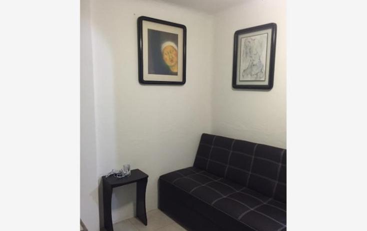 Foto de departamento en renta en  10, galaxia tabasco 2000, centro, tabasco, 1391039 No. 04