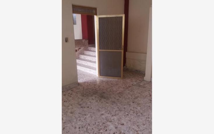 Foto de casa en venta en  10, garita de juárez, acapulco de juárez, guerrero, 1678202 No. 02