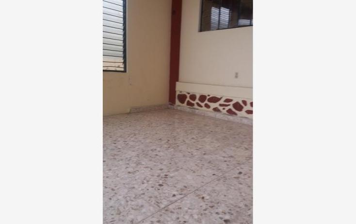 Foto de casa en venta en  10, garita de juárez, acapulco de juárez, guerrero, 1678202 No. 03