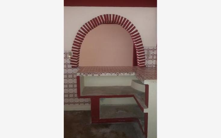 Foto de casa en venta en  10, garita de juárez, acapulco de juárez, guerrero, 1678202 No. 04