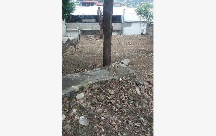 Foto de casa en venta en  10, garita de juárez, acapulco de juárez, guerrero, 1678202 No. 05