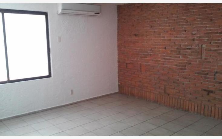 Foto de casa en renta en  10, granjas veracruz, veracruz, veracruz de ignacio de la llave, 1180199 No. 06