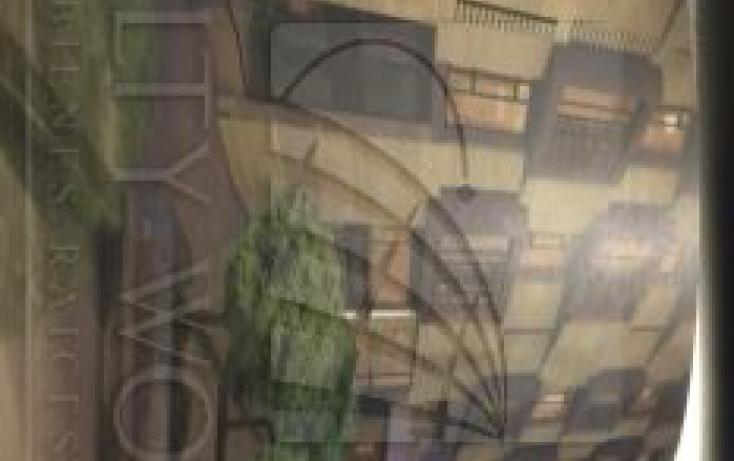 Foto de departamento en renta en 10, hacienda la banda, santa catarina, nuevo león, 903671 no 03