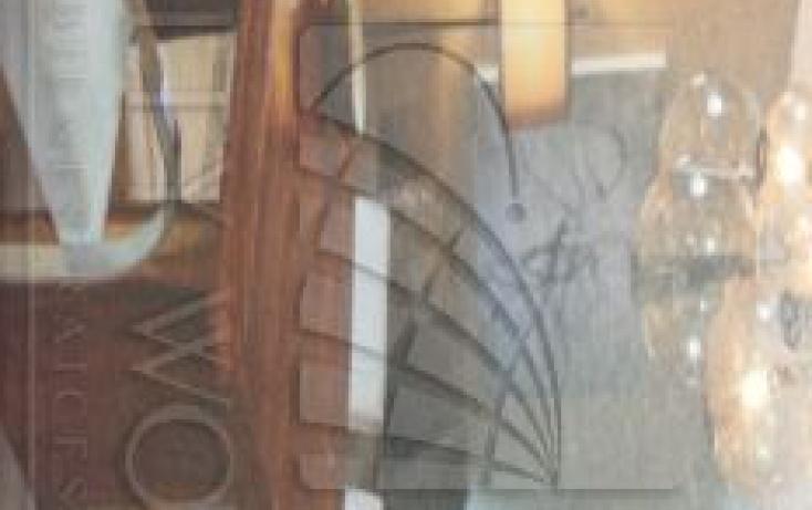 Foto de departamento en renta en 10, hacienda la banda, santa catarina, nuevo león, 903671 no 07