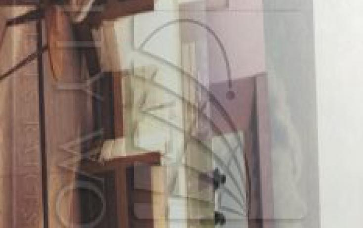 Foto de departamento en renta en 10, hacienda la banda, santa catarina, nuevo león, 903671 no 12