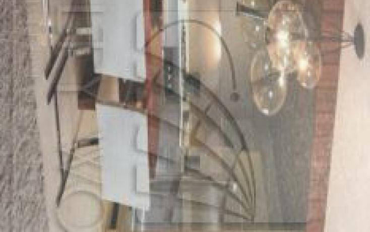 Foto de departamento en renta en 10, hacienda la banda, santa catarina, nuevo león, 903681 no 07
