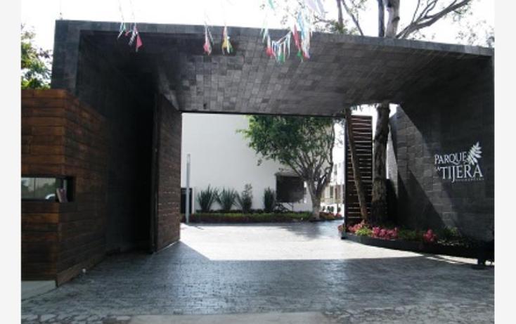 Foto de casa en venta en  10, hacienda la tijera, tlajomulco de zúñiga, jalisco, 1901848 No. 04