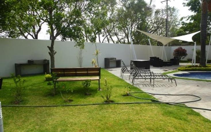 Foto de casa en venta en  10, hacienda la tijera, tlajomulco de zúñiga, jalisco, 1901848 No. 05