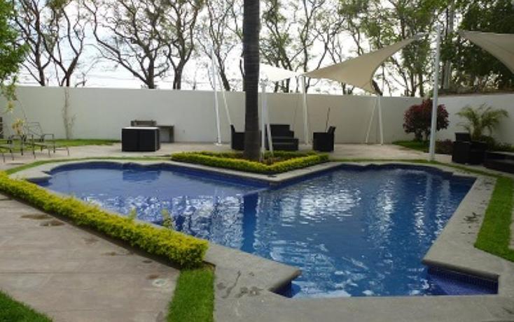 Foto de casa en venta en  10, hacienda la tijera, tlajomulco de zúñiga, jalisco, 1901848 No. 06