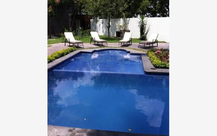 Foto de casa en venta en  10, hacienda la tijera, tlajomulco de zúñiga, jalisco, 1901848 No. 07