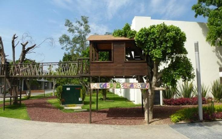 Foto de casa en venta en  10, hacienda la tijera, tlajomulco de zúñiga, jalisco, 1901848 No. 08